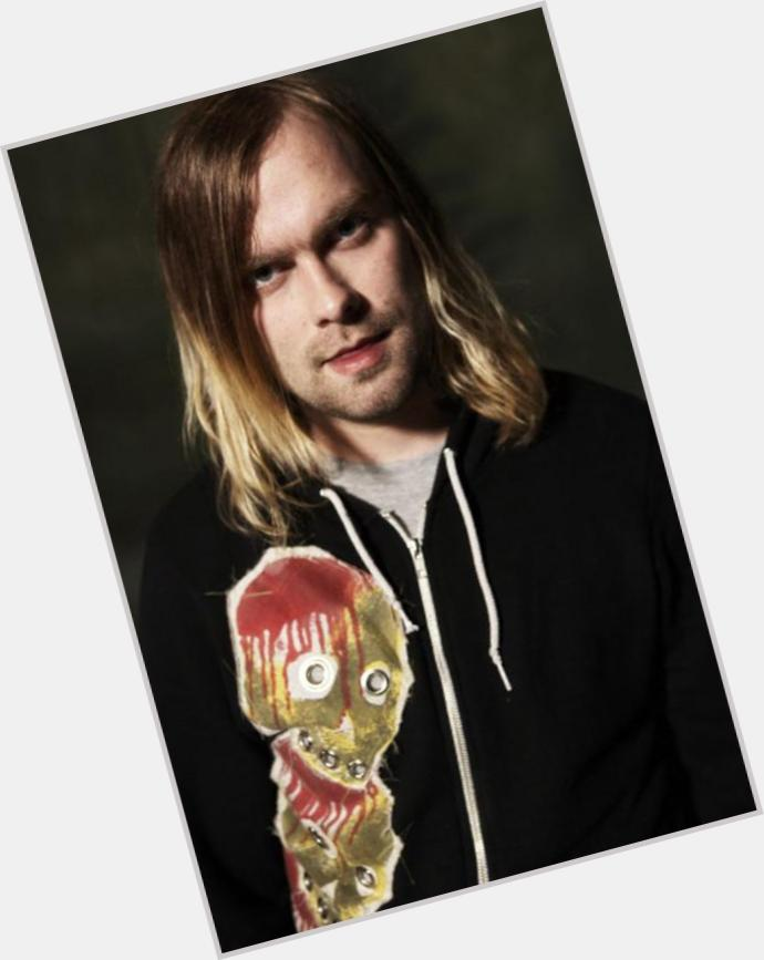 from Gilbert is bert mccracken gay