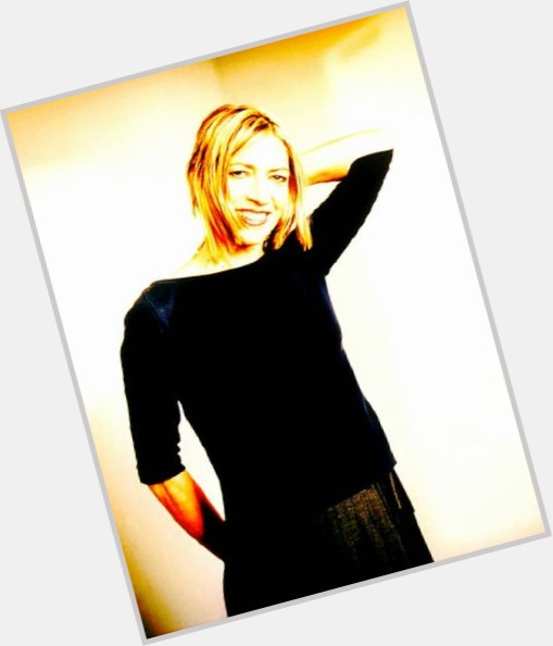 Beth Gibbons Official Site For Woman Crush Wednesday Wcw