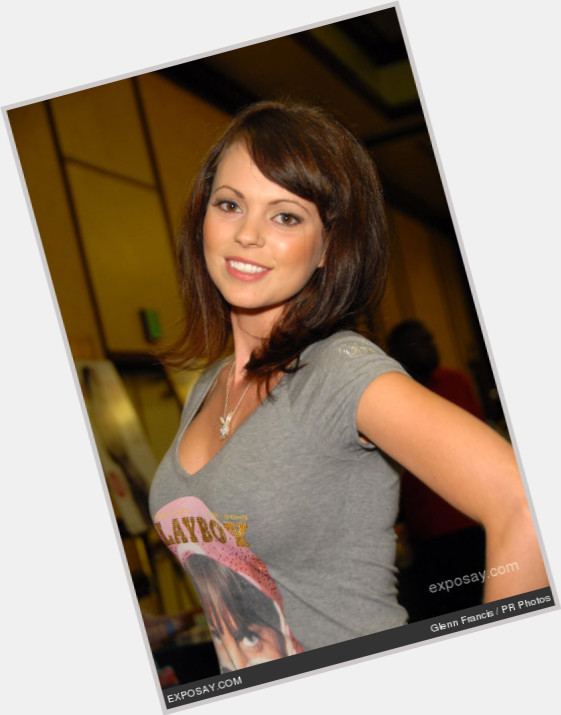 Bethanie Badertscher Nude Photos 6