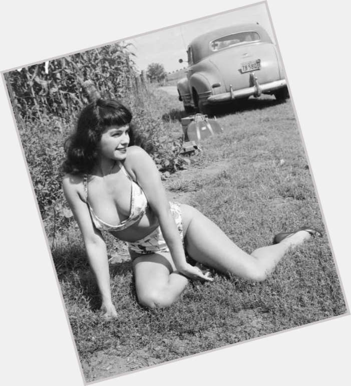 bettie page color 8.jpg