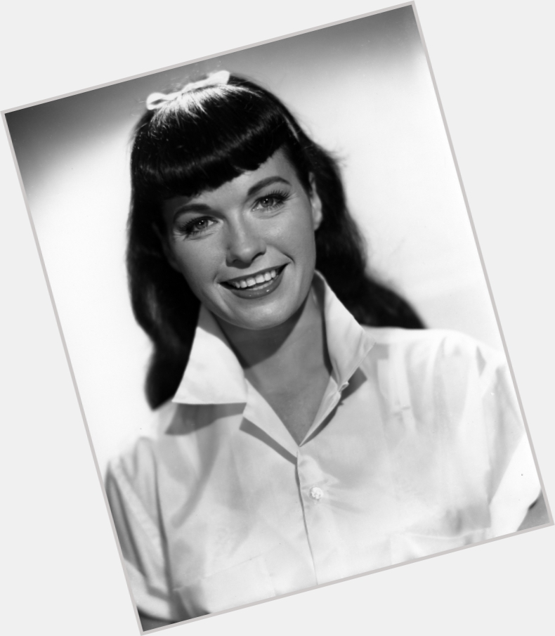 bettie page hair 1.jpg