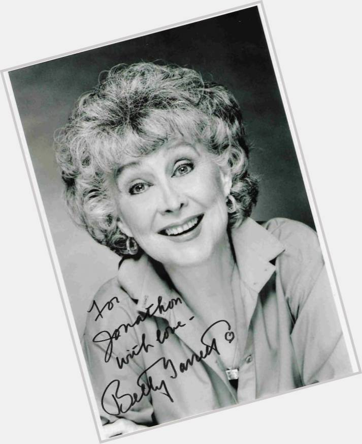 betty garrett all in the family 1.jpg