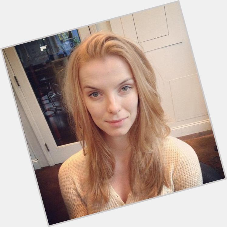 Betty Gilpin Official Site For Woman Crush Wednesday Wcw
