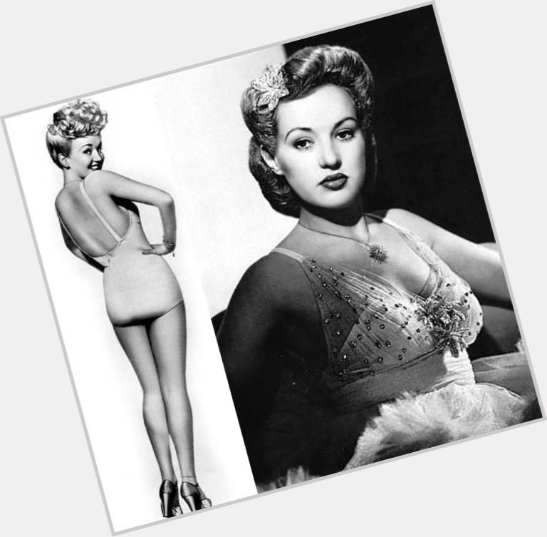betty grable color 1.jpg