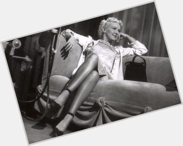 betty grable color 11.jpg