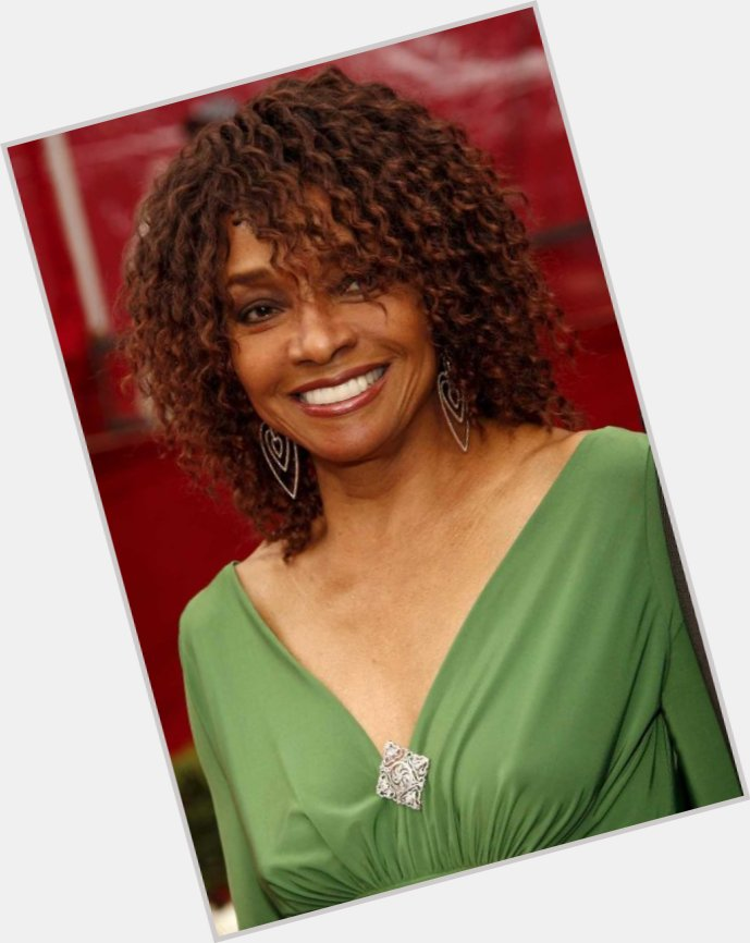 Beverly Todd Official Site For Woman Crush Wednesday Wcw