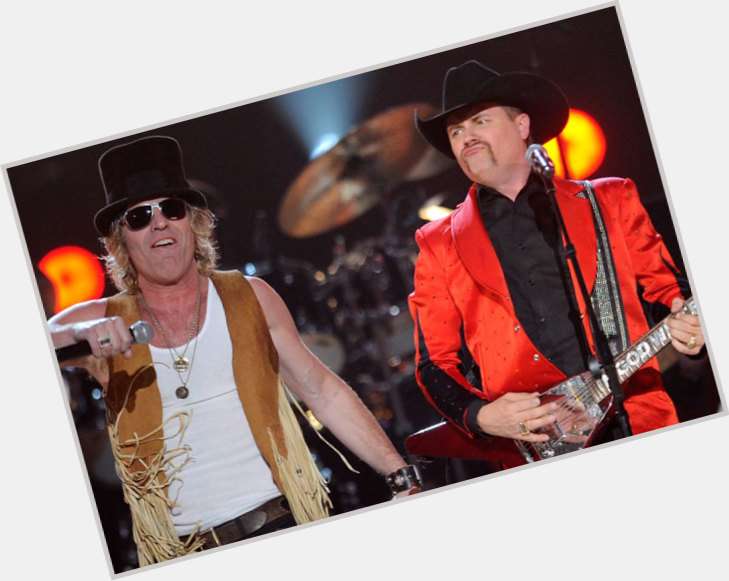 big and rich band 9.jpg