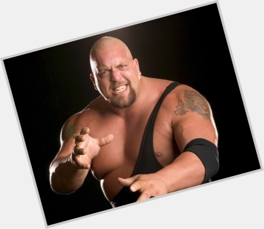 big show young 1.jpg