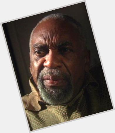 Bill Cobbs Official Site For Man Crush Monday Mcm