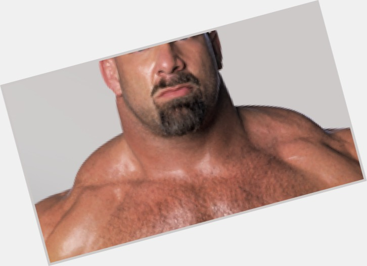bill goldberg movies 1.jpg