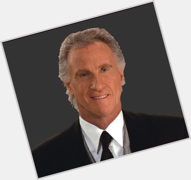 bill medley righteous brothers 1.jpg