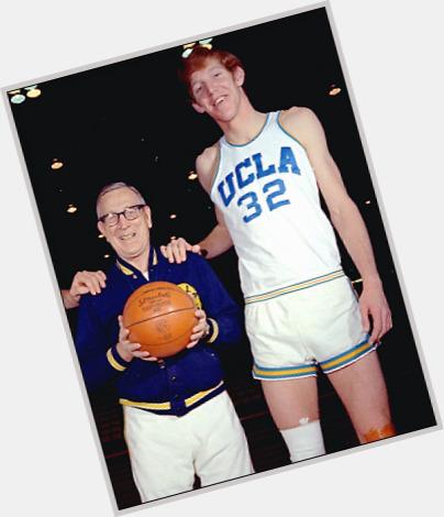 walton single men Bill walton relationship list bill walton dating history, 2018, 2017, list of bill walton relationships  all-american college men's basketball players, .