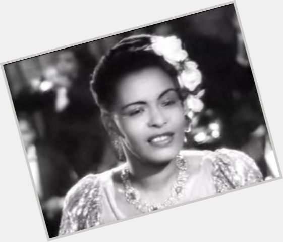 billie holiday as a child 11.jpg
