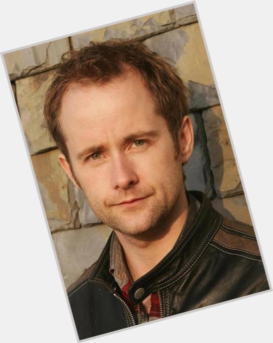billy boyd and dominic monaghan 0.jpg