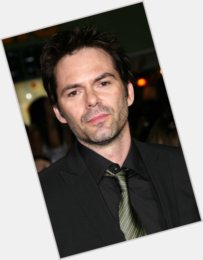 billy burke movies 0.jpg