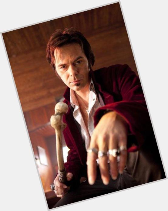 billy burke movies 9.jpg
