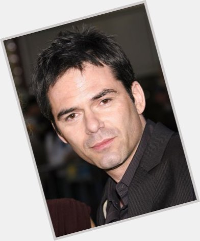 billy burke revolution 1.jpg