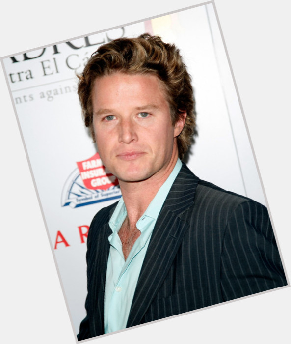 Billy Bush | Official Site for Man Crush Monday #MCM ...