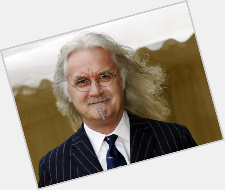 billy connolly head of the class 8.jpg