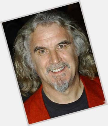 billy connolly hobbit 1.jpg