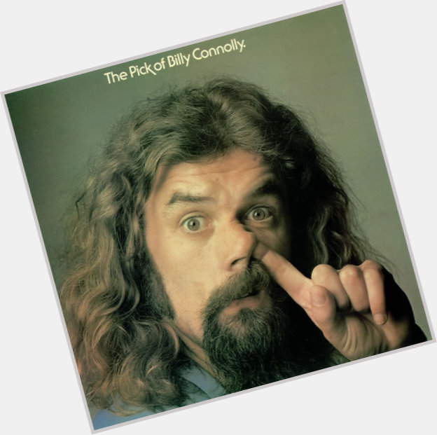 billy connolly hobbit 11.jpg