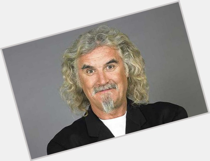 billy connolly movies 0.jpg