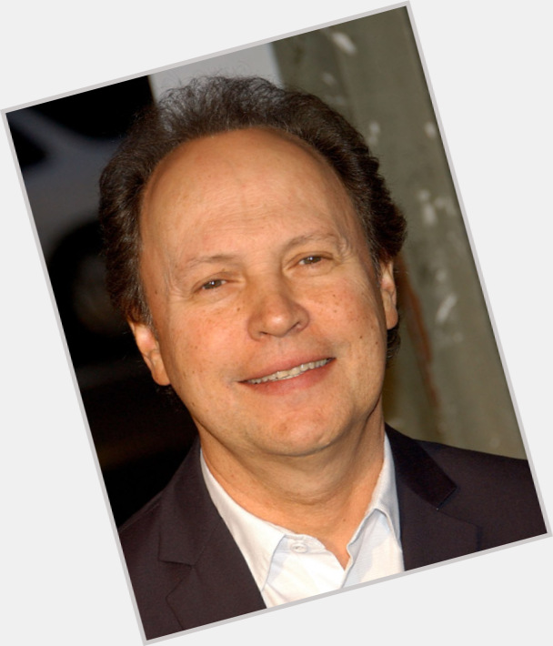billy crystal family 1.jpg