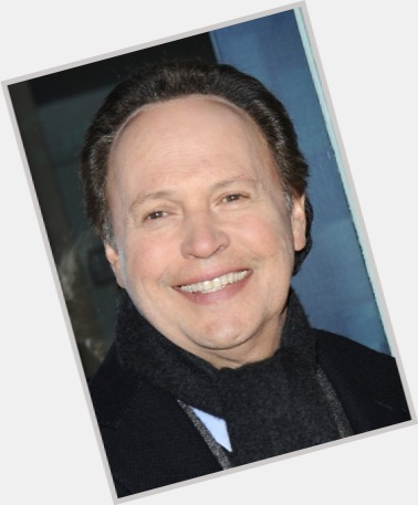 billy crystal movies 0.jpg