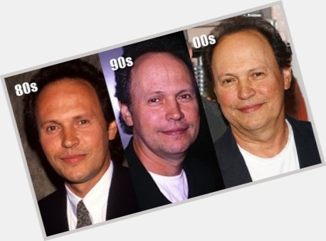billy crystal movies 9.jpg