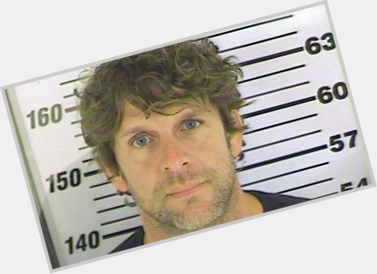 billy currington new hairstyles 0.jpg