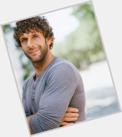 billy currington album cover 1.jpg
