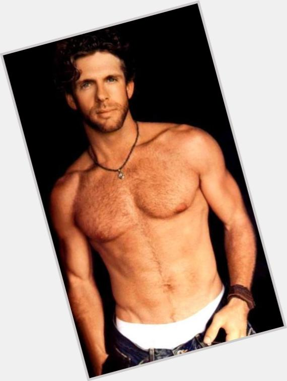 billy currington hey girl 2.jpg
