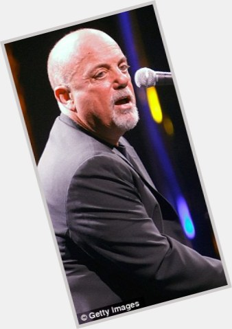 billy joel albums 11.jpg