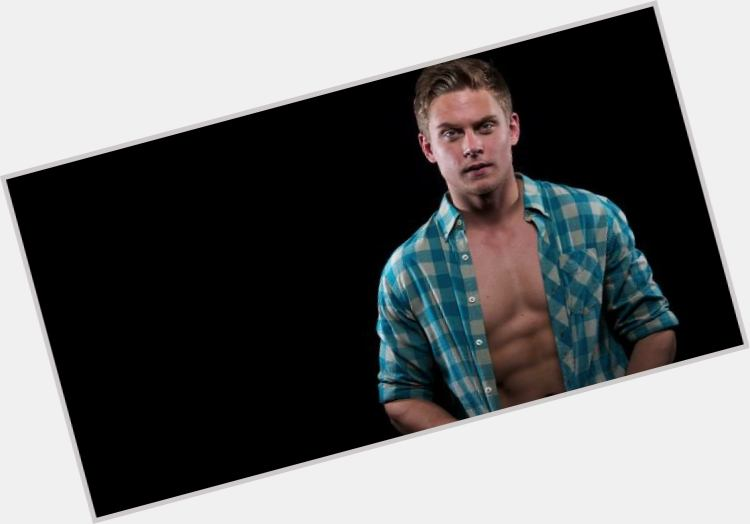 billy magnussen new hairstyles 3.jpg