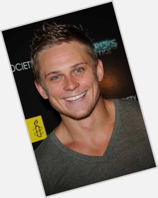 billy magnussen boyfriend 1.jpg