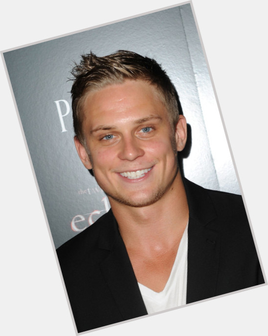 billy magnussen vanya 0.jpg