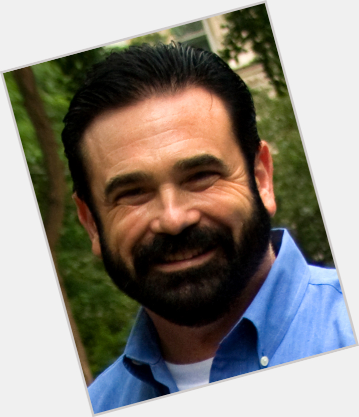 billy mays gay