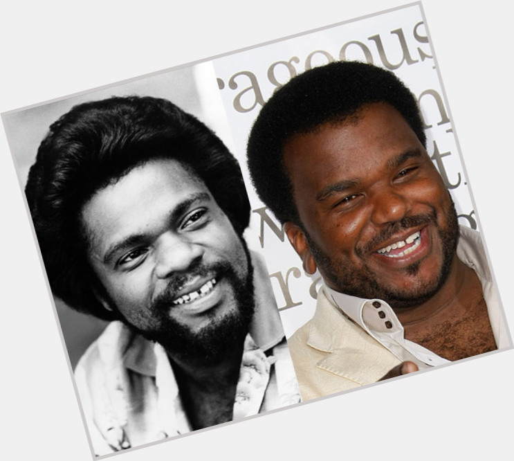 billy preston afro 3.jpg