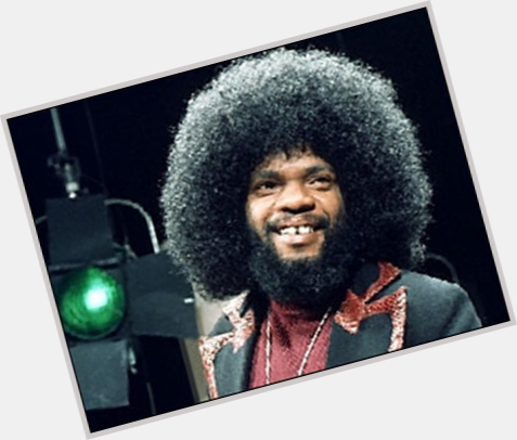 billy preston beatles 0.jpg
