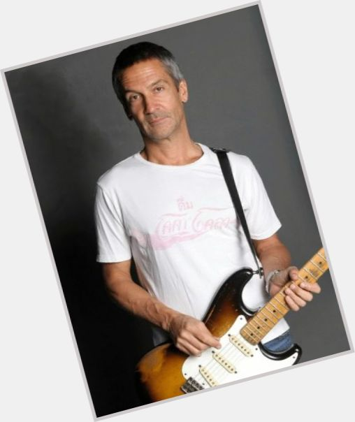 billy squier don t say no 10.jpg