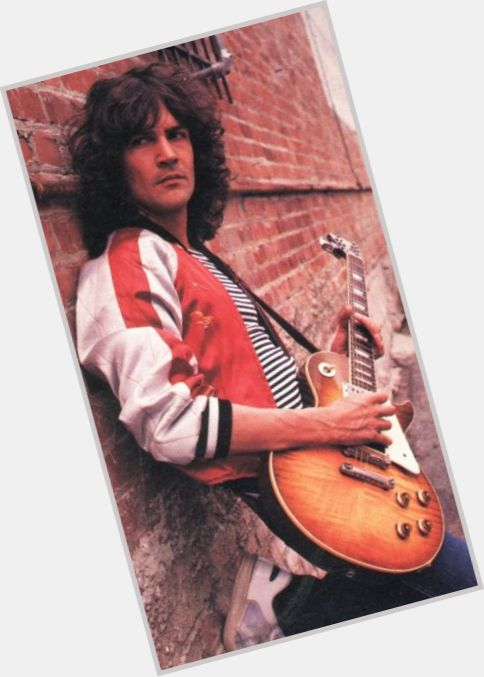 billy squier don t say no 5.jpg
