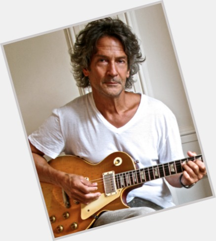 Billy Squier Official Site For Man Crush Monday Mcm