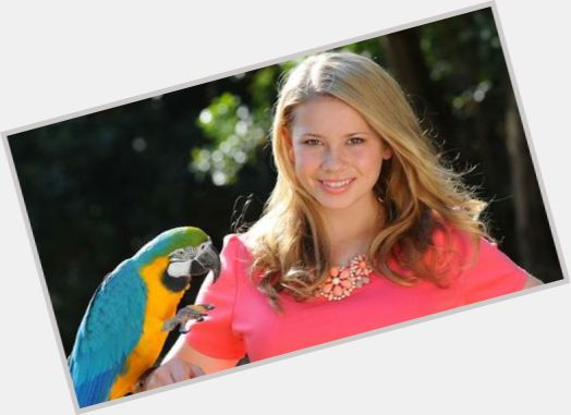 bindi irwin hot 1.jpg