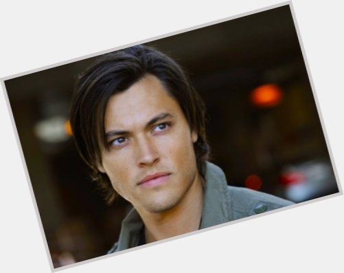 blair redford switched at birth 0.jpg