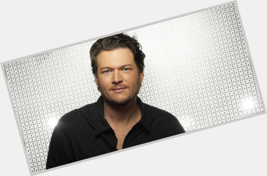 blake shelton and miranda lambert 0.jpg