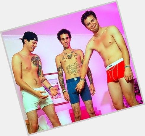 halloween pics gays