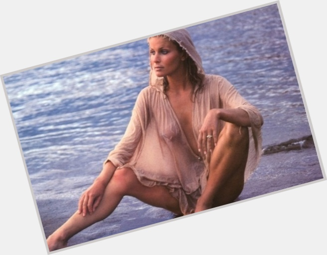 bo derek new hairstyles 10.jpg
