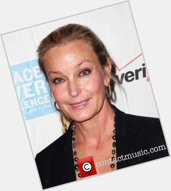 bo derek now 0.jpg