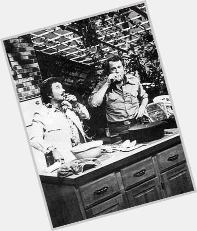 Bob Crane Official Site For Man Crush Monday Mcm