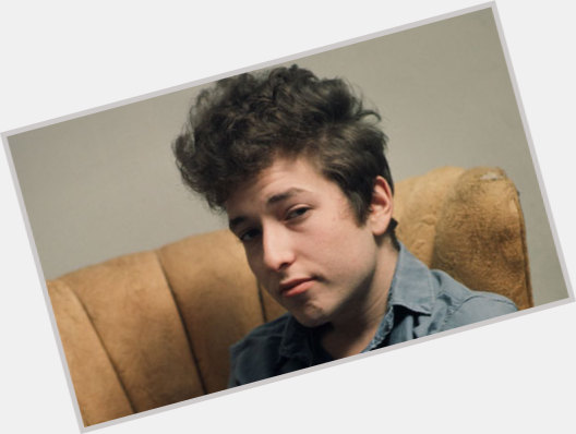 bob dylan album covers 8.jpg